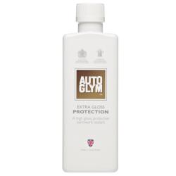 Autoglym  Extra Gloss Protection