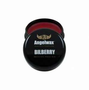 AngelWax Bilberry Wheel Sealant