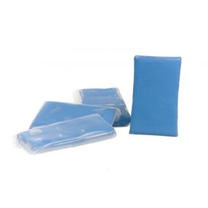 ValetPro Blue Traditional Clay Bar