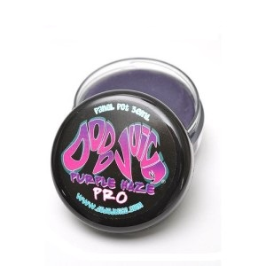 Dodo Juice Purple Haze Pro 3