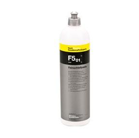 Koch Chemie – Feinschleifpaste