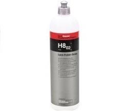 Koch Chemie – Heavy Cut 8.02