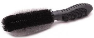 Monster Shine Delux Brush