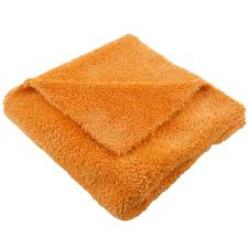 Car Pro Boa Super Soft Towel