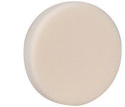 Koch Chemie – Gąbka polerska biała