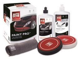 Autoglym Paint Pro Collection