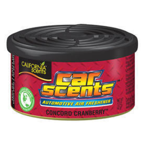California Scents – Cranberry