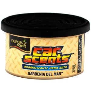 California Scents – Gardenia Del Mar