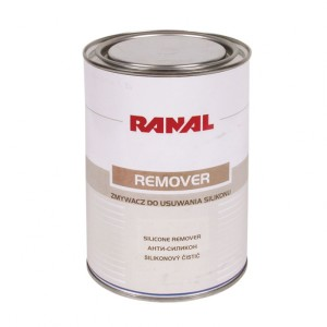 Ranal Remover