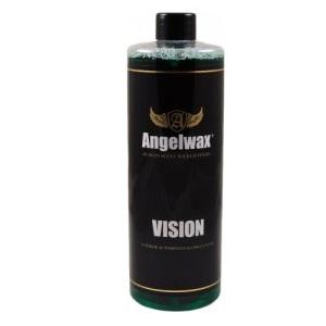 AngelWax Vision