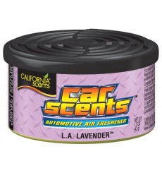 California Scents – LA Lavender