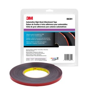 3M – Automotive Acrylic Plus Tape
