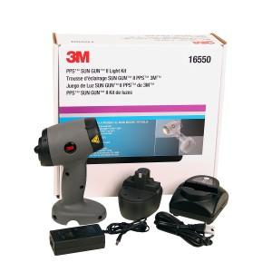 3M – Imitator światła dziennego II generacja