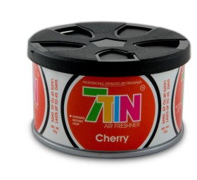7TIN Odświeżacz Powietrza Cherry