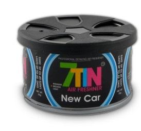 7TIN Odświeżacz Powietrza New Car