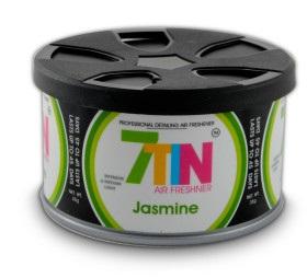 7TIN Odświeżacz Powietrza Jasmine