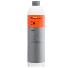 Koch Chemie – Eulex