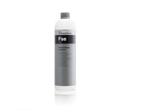 Koch Chemie – Finish Spray Exterior