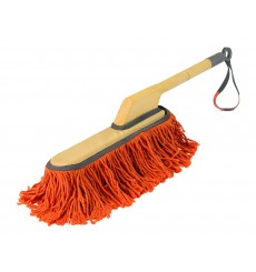 Flexipads Californication Car Duster