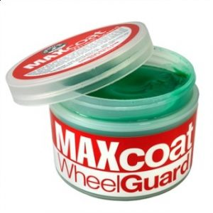Chemical Guys Wheel Guard