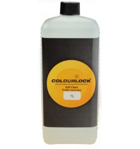 Colourlock Soft Cleaner
