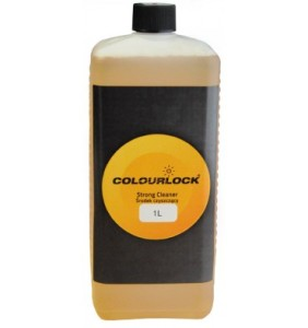 Colourlock Strong Cleaner