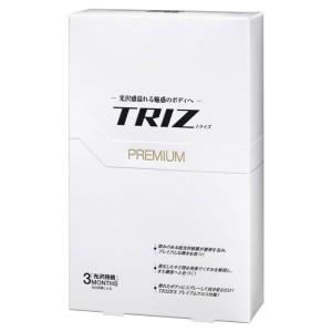 Soft99 Triz Premium
