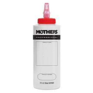 Mothers Dispenser Bottle