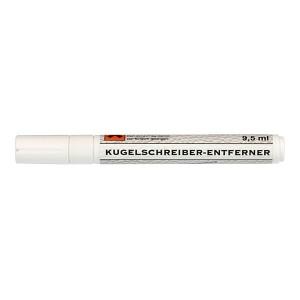 Colourlock sztyft do usuwania śladów po długopisie