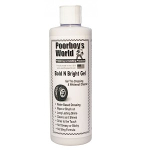 poorboys-world-bold-n-bright-tire-dressing-gel-nowosc