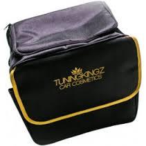 TuningKingz Car Cosmetics Detailer's Bag