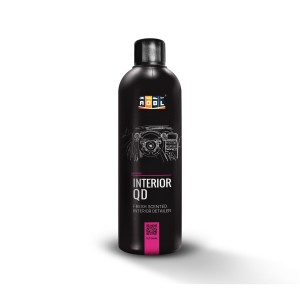 adbl-interior-qd-1000ml
