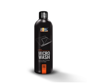 adbl-micro-wash-1000ml-plyn-do-mikrofibr