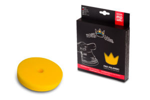 Royal Pads Air Medium Pad For DA