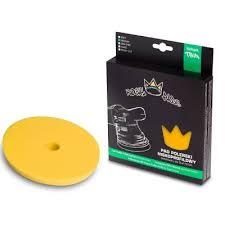 Royal Pads Thin Medium Pad