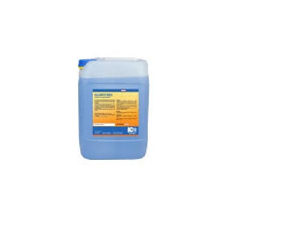 Koch Chemie GLASFIX NEU