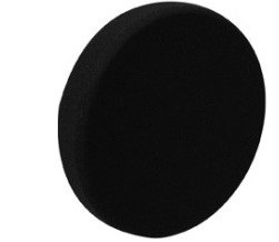 Koch Chemie – Gąbka polerska czarna