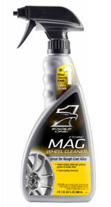 1 Eagle One Etching MAG Wheel Cleaner