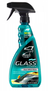 1 Eagle One 20/20™ Auto Glass Cleaner