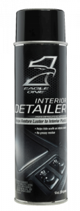 1 Eagle One Interior Detailer