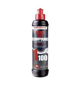Menzerna Heavy Cut Compound 1100