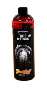 Good Stuff Black Mamba Shine 1000ml